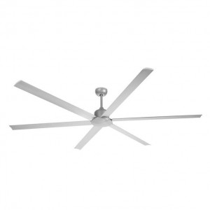 Leds C4 HANDIA ceiling fan