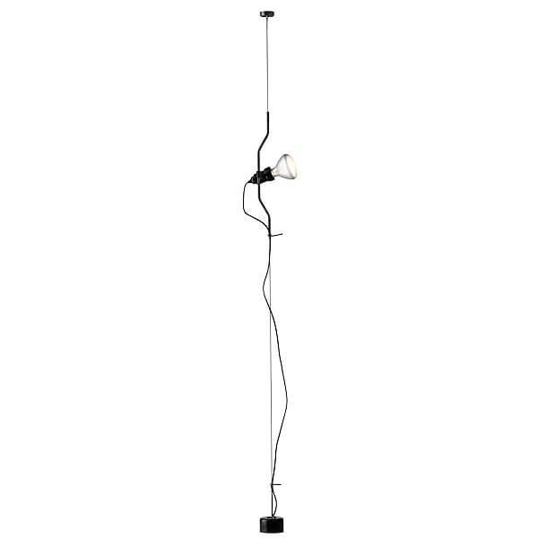 Flos PARENTESI suspension lamp