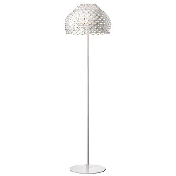 Flos TATOU F floor lamp