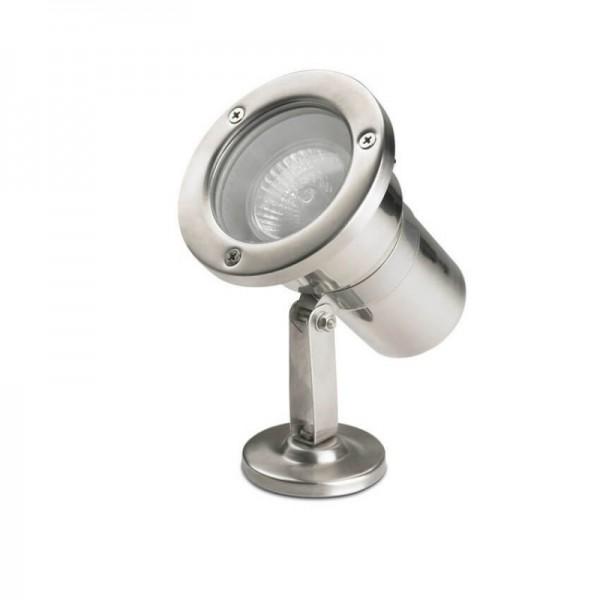 Lámpara exterior HELIO AISI 316 Leds C4