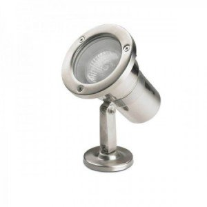 Leds C4 HELIO AISI 316 outdoor lamp