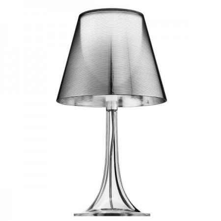 Flos MISS K table lamp