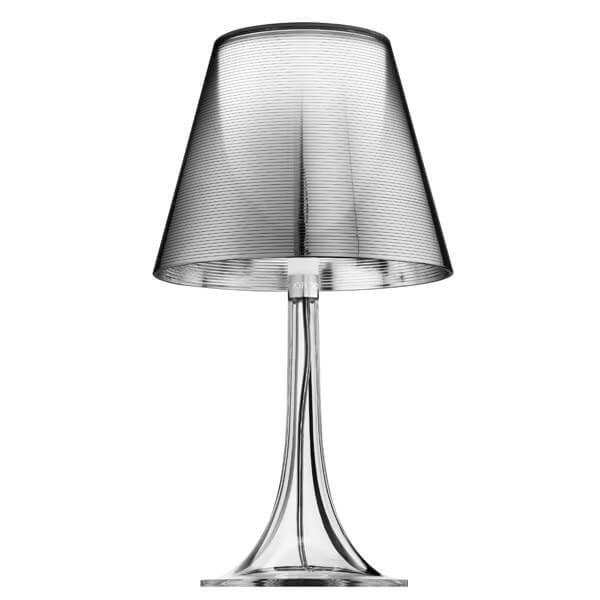 Lámpara mesa MISS K Flos