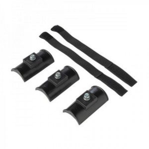 Leds C4 projector attachment accessory