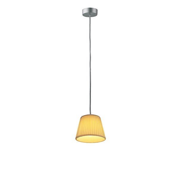 Flos ROMEO BABE SOFT suspension lamp