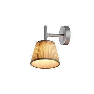 Flos ROMEO BABE SOFT W wall lamp
