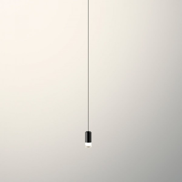 Vibia WIREFLOW FREEFORM 0345 hanging lamp