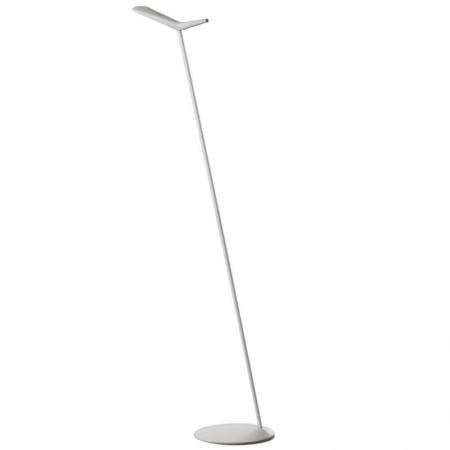 Lámpara pie SKAN 0250 Vibia