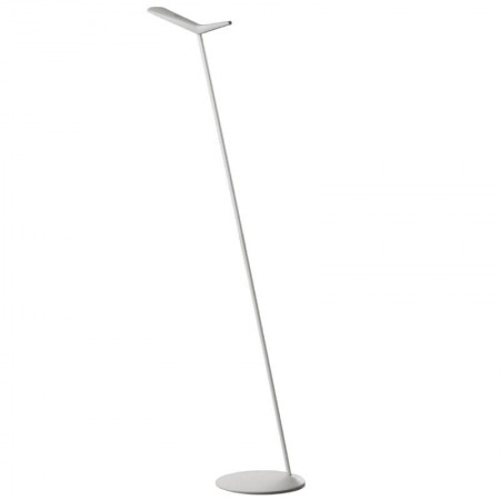 Vibia SKAN 0250 floor lamp