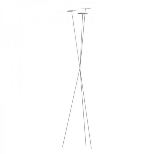 Vibia SKAN 0260 floor lamp