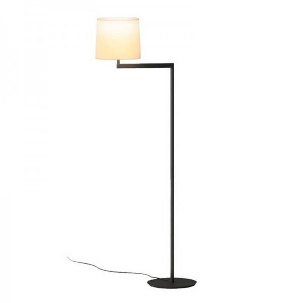 Vibia SWING 0503 floor lamp
