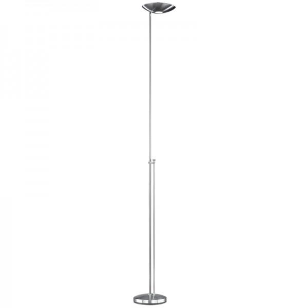 Estiluz P-1129 floor lamp