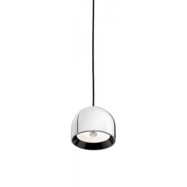 Flos WAN S suspension lamp