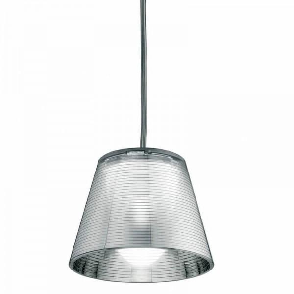 Flos ROMEO BABE S suspension lamp