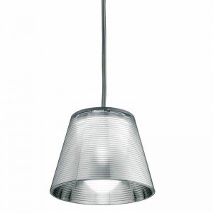 Flos ROMEO BABE S suspension lamp