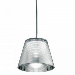 Lámpara colgante ROMEO BABE S Flos