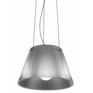 Lámpara colgante ROMEO MOON S Flos