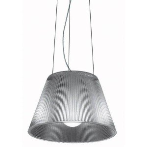 Flos ROMEO MOON S suspension lamp