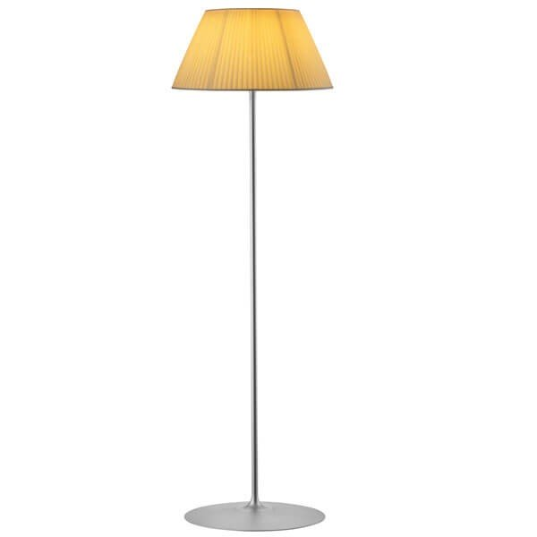 Flos ROMEO SOFT F floor lamp