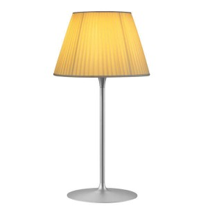 Flos ROMEO SOFT T1 table lamp