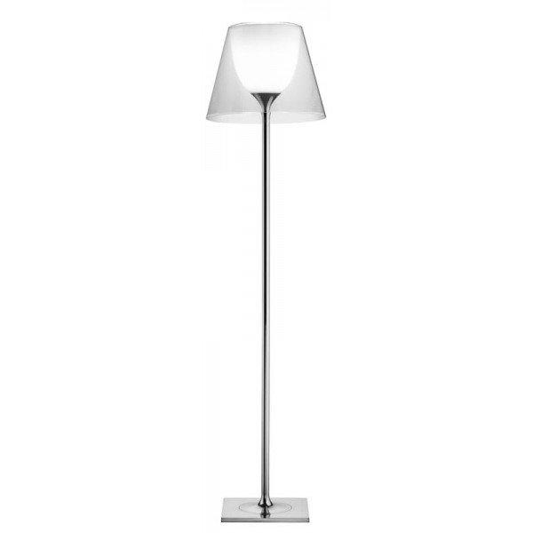 Lámpara pie KTRIBE F2-F3 Flos