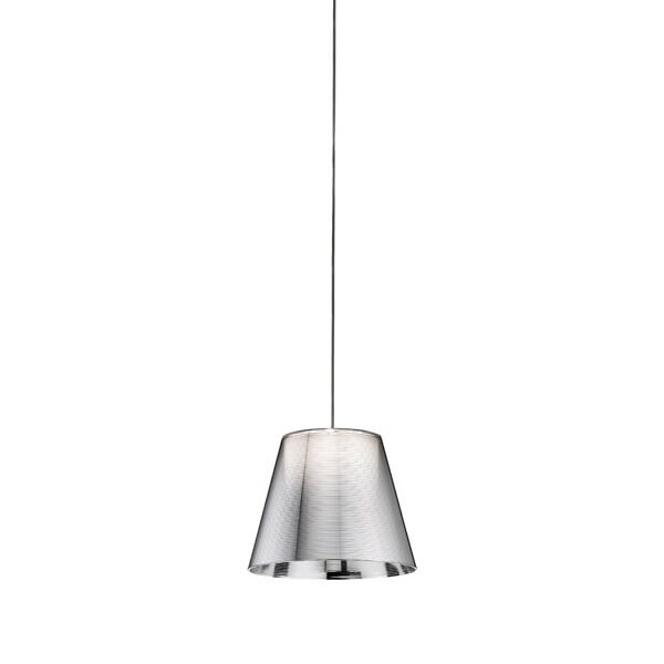 Flos KTRIBE S suspension lamp