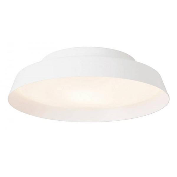 BOOP! ceiling/wall lamp Carpyen
