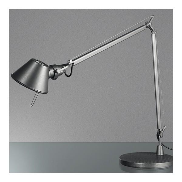 Artemide TOLOMEO MIDI table lamp