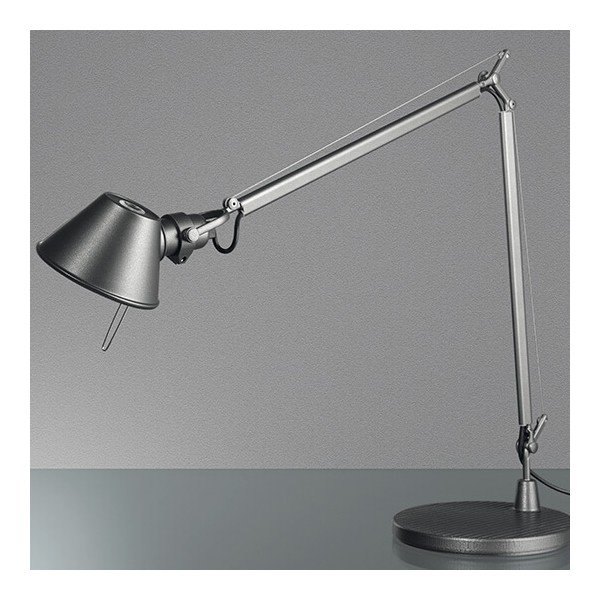 Artemide TOLOMEO MIDI table lamp