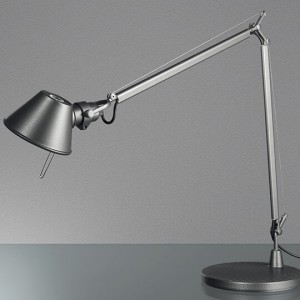 Lámpara mesa TOLOMEO MIDI Artemide