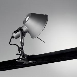 Artemide TOLOMEO PINZA lamp
