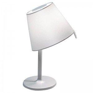 Artemide MELAMPO table lamp