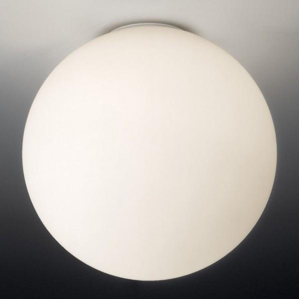 Lámpara pared/techo DIOSCURI Artemide