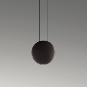 Vibia COSMOS 1 hanging lamp