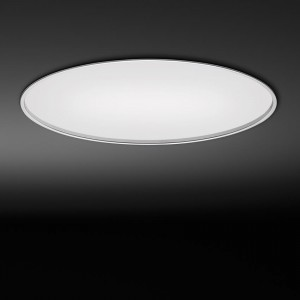 Vibia BIG Built-In ceiling lamp