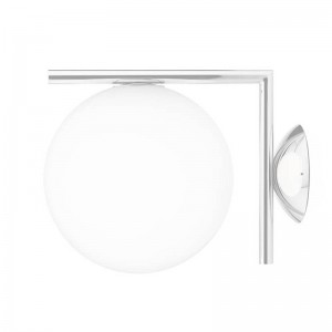 Flos IC C/W ceiling/wall lamp
