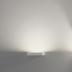 Vibia SET wall lamp