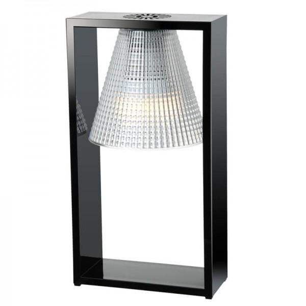 Lámpara mesa LIGHT-AIR Kartell
