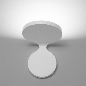 Artemide REA wall lamp