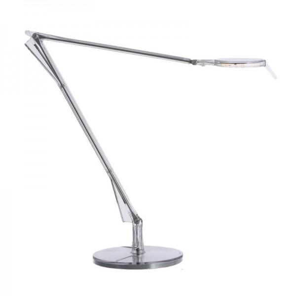 Lámpara mesa ALEDIN Kartell