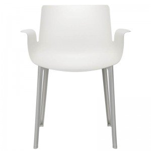 Kartell PIUMA chair