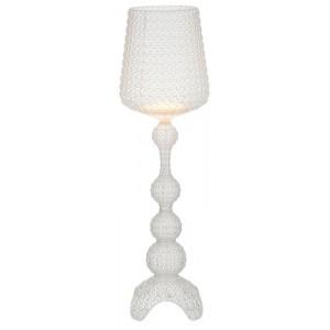 Kartell KABUKI floor lamp