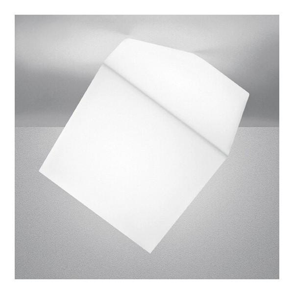 Artemide EDGE outdoor wall/ceiling lamp