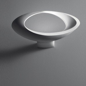 Artemide CABILDO wall lamp
