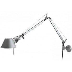 Lámpara pared TOLOMEO MINI WALL Artemide