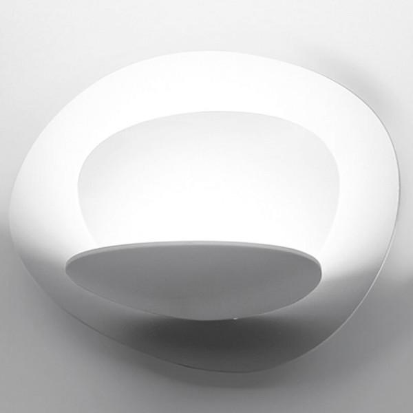 Artemide PIRCE wall lamp