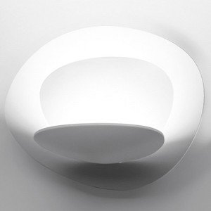 Artemide PIRCE wall lamp