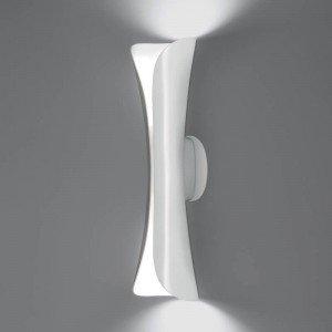 Lámpara pared CADMO Artemide