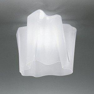 Lámpara techo LOGICO Artemide
