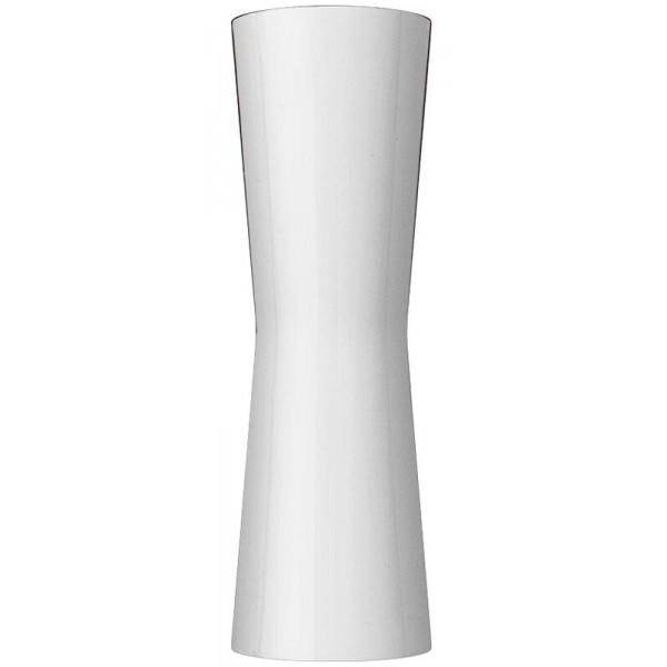 Flos CLESSIDRA LED wall lamp
